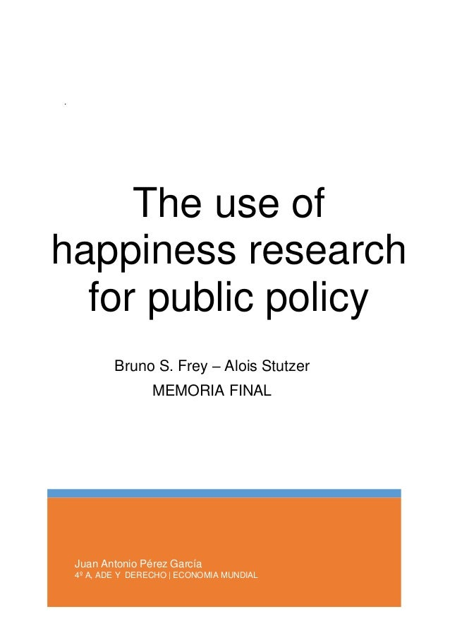 public policy research papers A list of great dissertation topics in public administration determine the most important research question, structure the paper  educational policy.