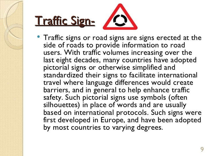 road safety 3 essay The road safety essay is intended to warn about the danger that people can face on the roads moreover, this topic is considered as rather important and controversial because a lot of people die in accidents the road safety essay refers not only to clarification of the issue and its aspects but also.