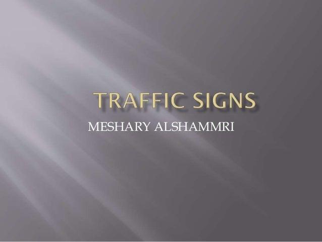 MESHARY ALSHAMMRI