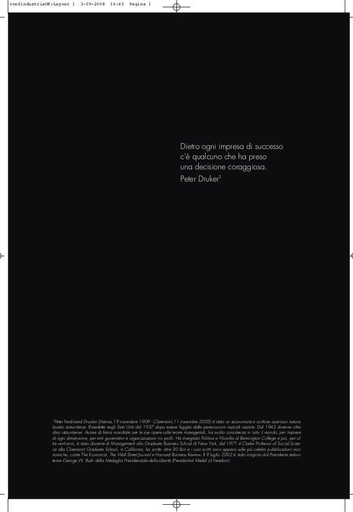 confindustriaOK:Layout 1       3-09-2008        16:43      Pagina 1                                                       ...