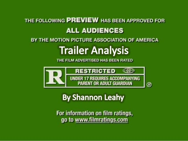 21 Jump street 21 Jump Street trailer • The trailer starts with a ratings card and have intertitles of the production and ...