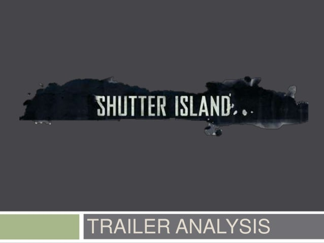 shutter movie poster analysis Shutter island 18m likes some places never let you go jump to there has never been a movie like mother get your tickets now: ticketsmothermoviecom 83 22.
