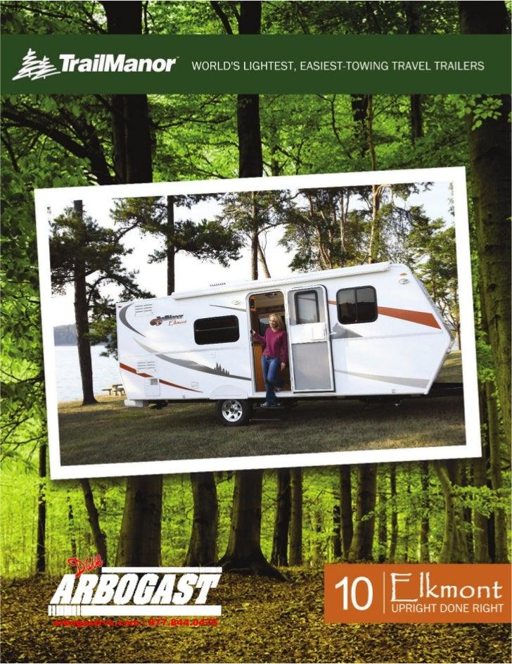 Trailmanor elkmont lightweight upright trailer roaming for 3d pool design software for mac
