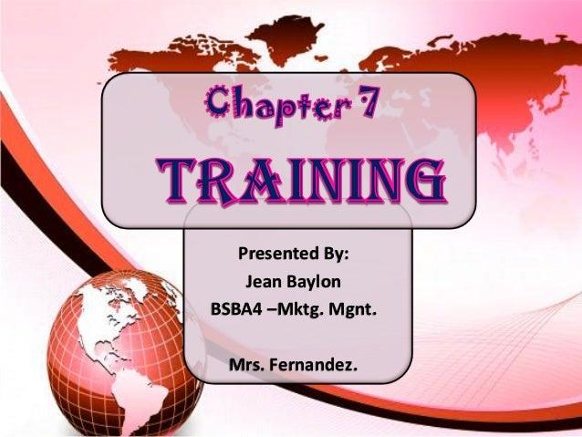 Presented By: Jean Baylon BSBA4 –Mktg. Mgnt. Mrs. Fernandez.