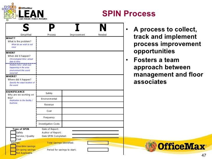 lean kaizen a simplified approach to process improvements pdf