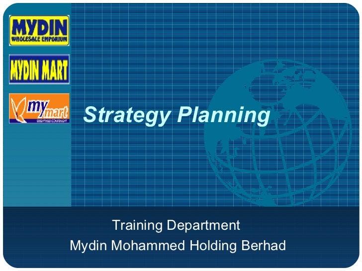 training and development employee training and development ppt
