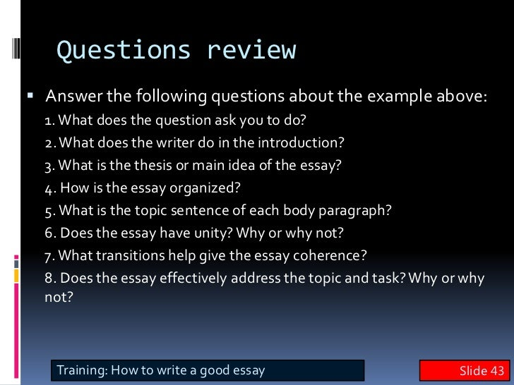 Please help me answer the following English questions?