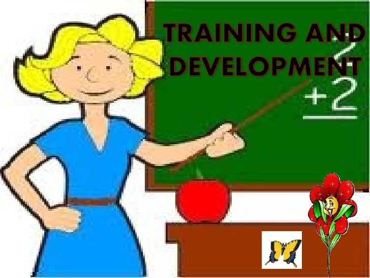 According to Seyfarth(1991), some authors extend theexplanation of in-service training and staff development bydistinguish...