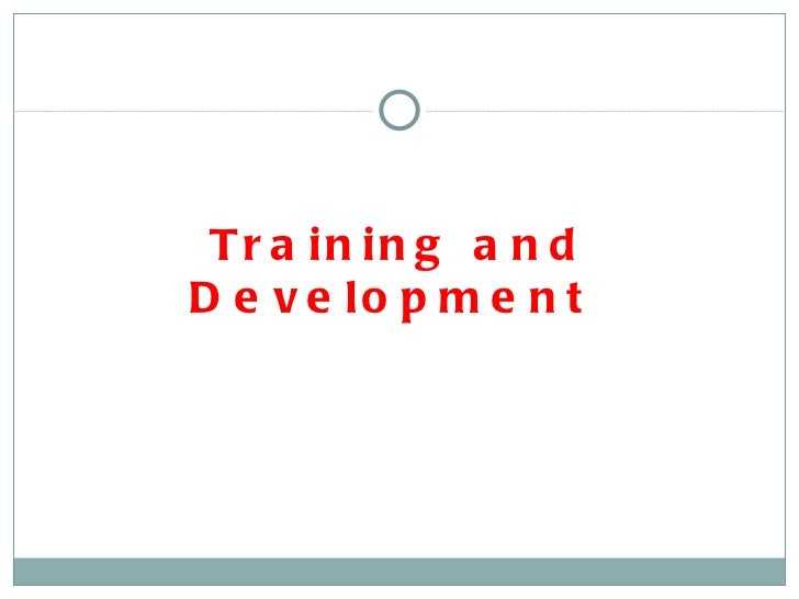 a report on training development Live crystal reports online training 30 hours 100% satisfaction guaranteed trusted professionals flexible timings real time projects crystal reports certification guidance group discounts crystal reports training videos in hyderabad, bangalore, new york, chicago, dallas, houston 24 7 support.