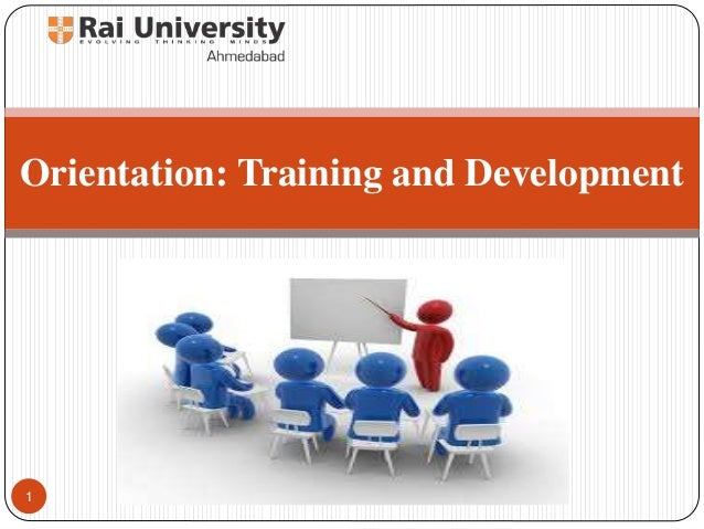 principles of human resource Guiding principles for onboarding the university's onboarding process is  guided by six well-researched, proven-effective principles engage new  employees.