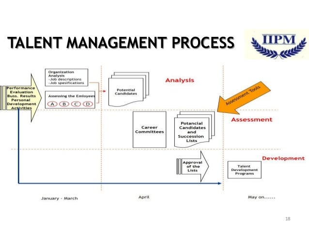 phd thesis on talent management This essay discusses how talent management plays a vital role in formulating the business strategies of an organisation and a phd dissertation proposal on brexit - a differentiation of talent: performance management strategies are vital in differentiating people in the.