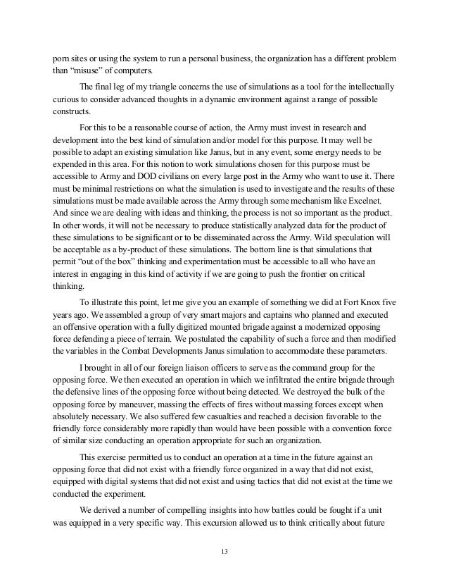 How to write essay for common application image 5