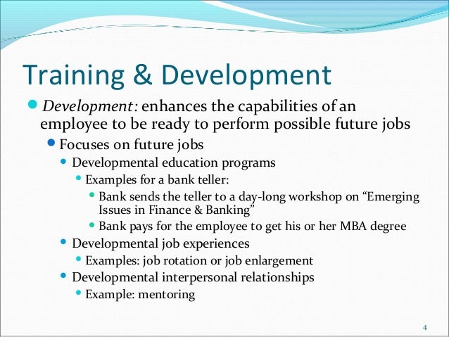 training methodologies in banks Banker's academy is a 28+ year specialist firm for banker, compliance officer, teller, branch manager, hr training & development for financial industries.