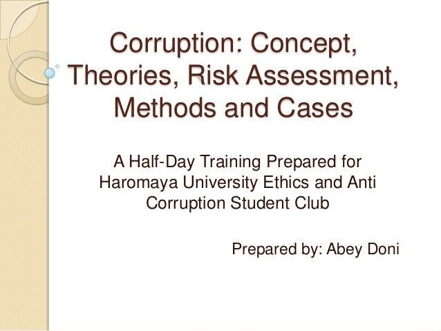Training for hu student club-eac