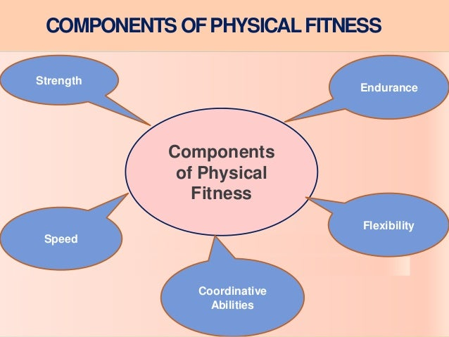 Physical training types of physical training methods photos of types of physical training methods fandeluxe Gallery