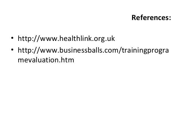 Free Online Learning for Work and Life  businessballscom