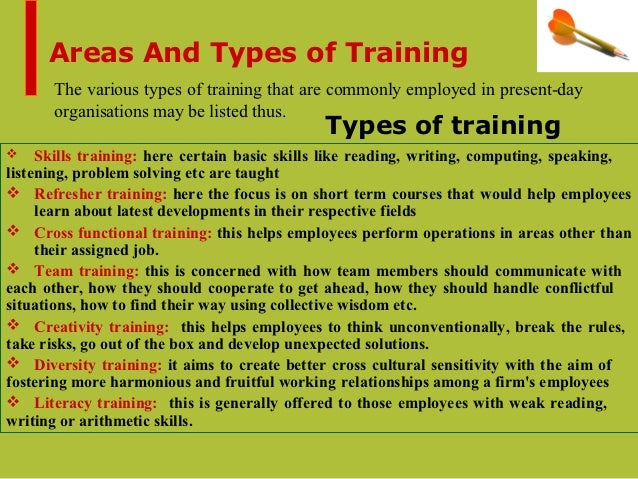 Technical writing courses