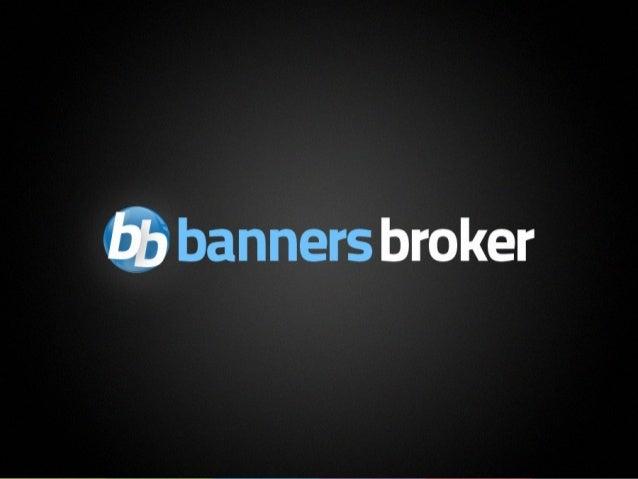 //www.bannersbroker.com/MarkP1    Training package