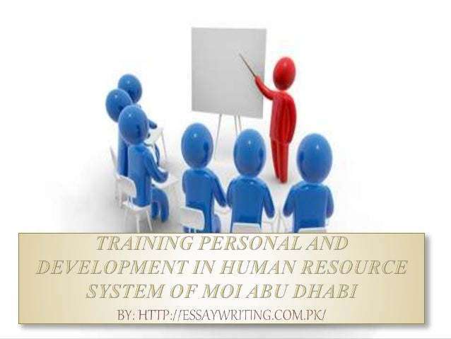How Does Culture Impact HR Policies?