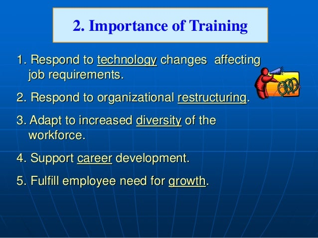 employee training ppt