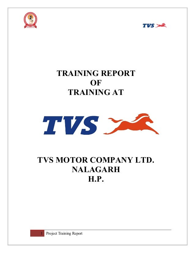 tvs motor company limited Corporate social responsibility (csr) and sustainability data for tvs motor company limited, motor vehicle manufacturing and india environment 56 employees 60 community 56 governance 46.