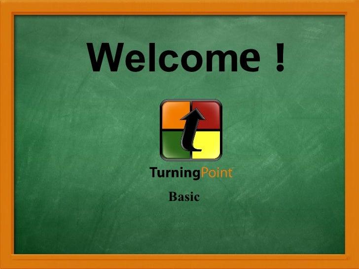 Training session basic owens2
