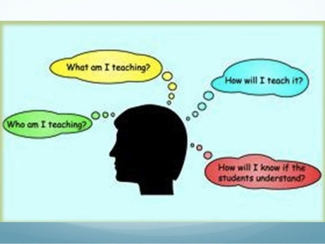 Student Centred Lesson Objectives - ABCDelt