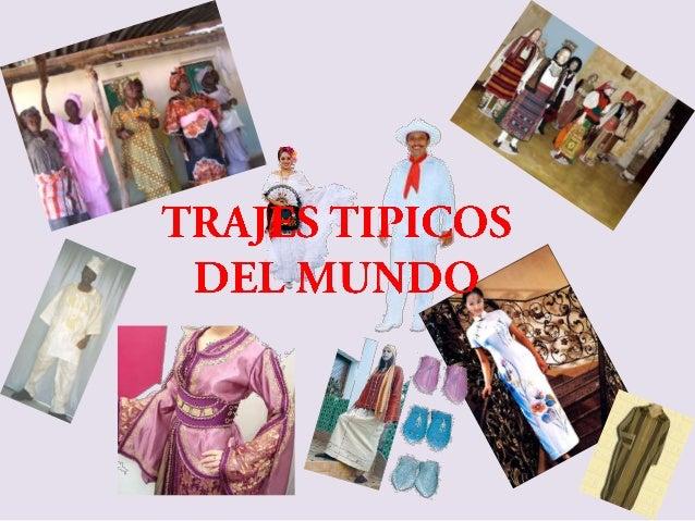 RUMANÍA Los trajes son confeccionados de :lino, cáñamo,lana o seda natural, sus características son: colorblanco de los te...