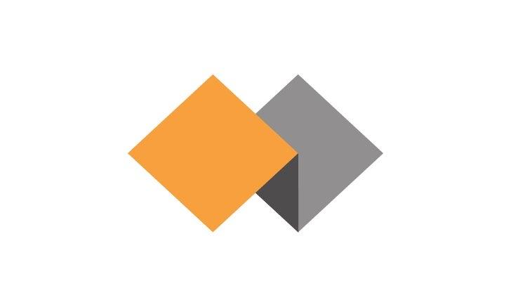 ÍndiceSegmento Atuante   3Público Alvo       4O Logo             5,6,7,8Cores              9Tipografia         10Aplicaçõe...