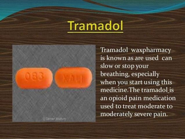 Tramadol online no prescription