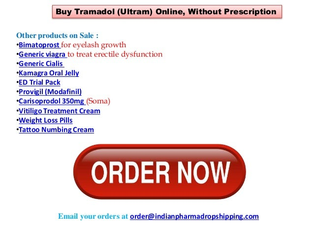 Is Buying Propecia Online Legal