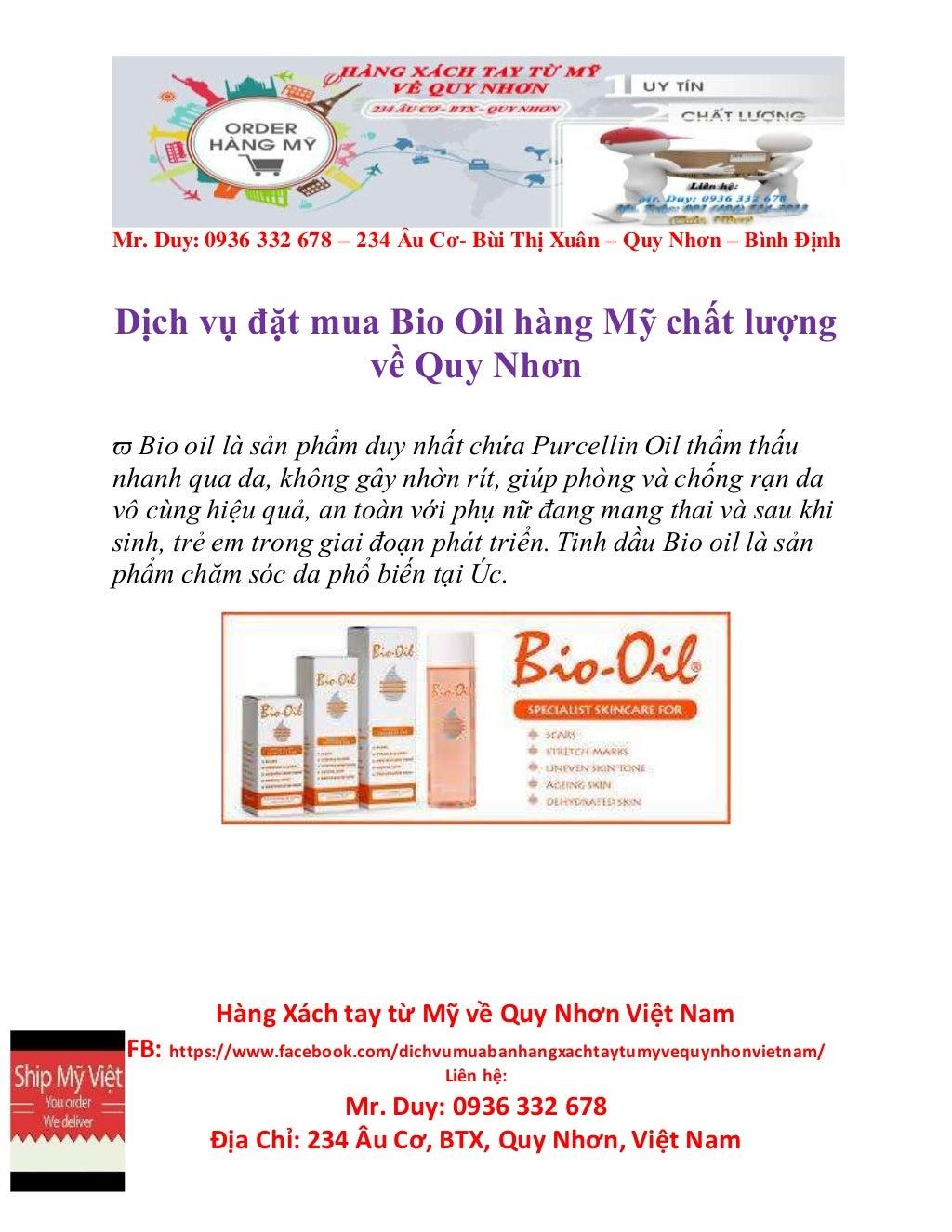 Tìm chỗ nhập thuốc bổ xách tay ở Quy Nhơn giá rẻ nhất - Magazine cover