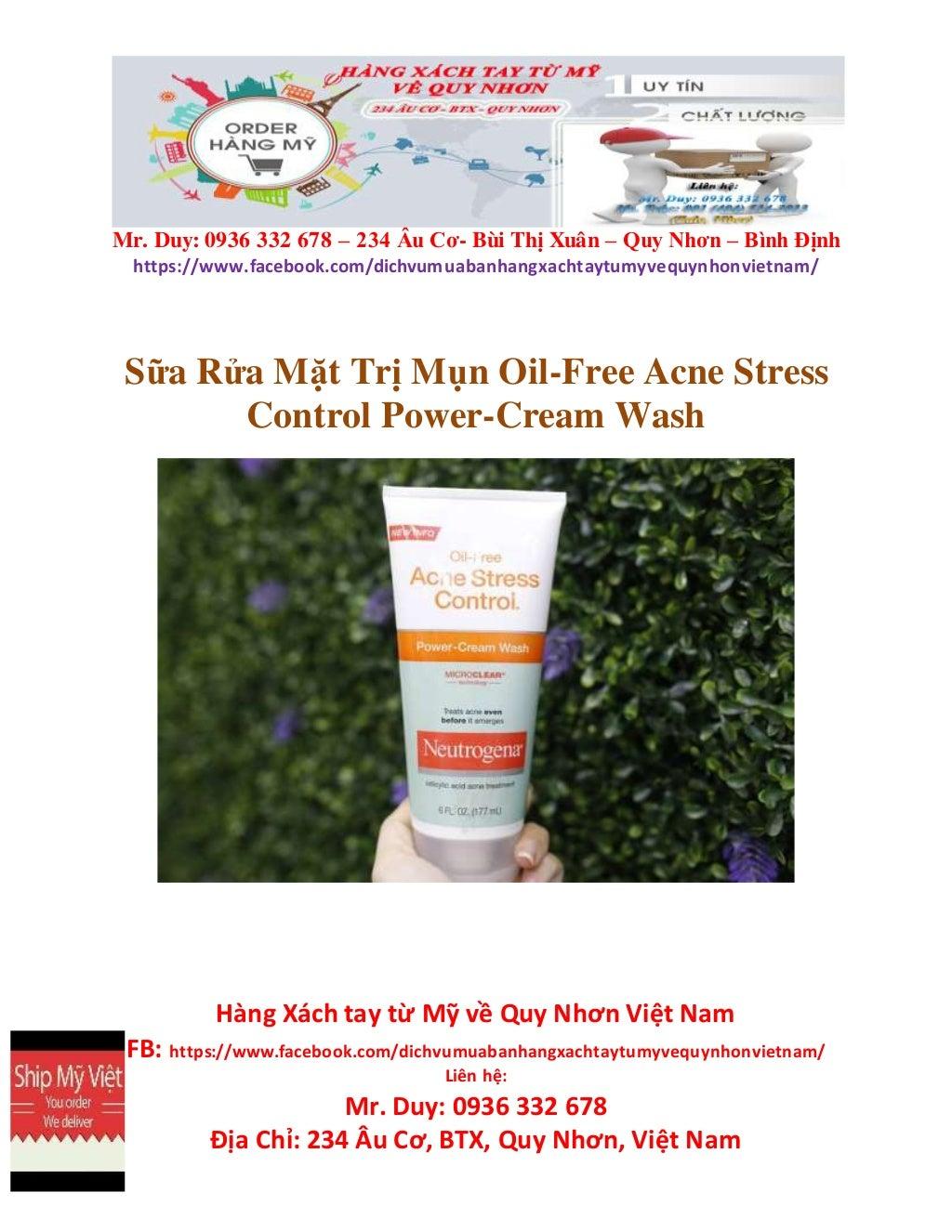 Tìm chỗ order thực phẩm chức năng xách tay về Quy Nhơn giá rẻ nhất - Magazine cover