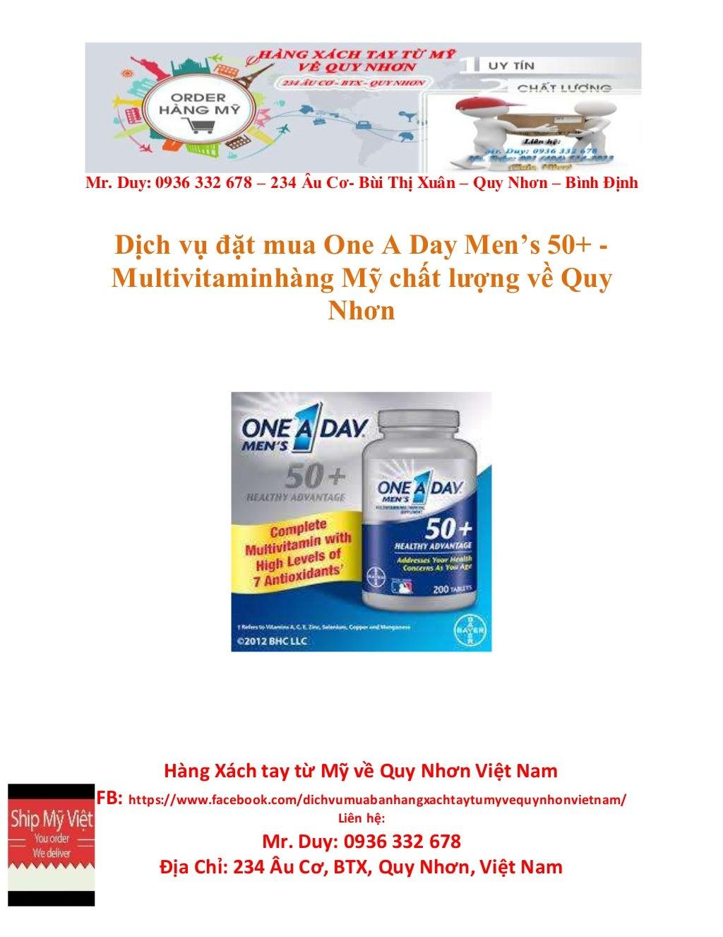 Địa chỉ nhập thực phẩm chức năng xách tay ở Quy Nhơn chuyên nghiệp - Magazine cover