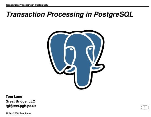 Download geodjango tutorials by using postgresql, postgis,proj4, geos