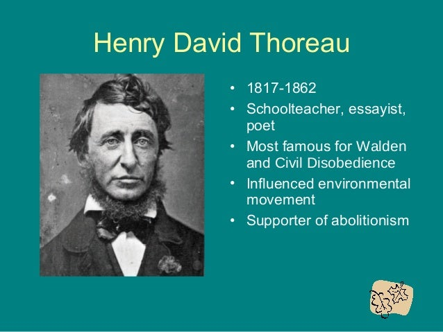 essay questions on transcendentalism Transcendentalism essays  overview of thoreau's move to link to 15 the poem the history of his essay paragraph b, research paper topics, .