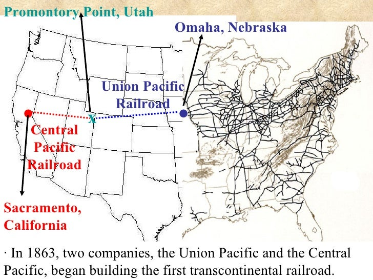 an analysis of the chinese labor contribution to the building of the central pacific railroad They were instrumental in the completion of the transcontinental railroad chinese-americans and the building of the railroad the central pacific turned to the chinese-american community as a at the time of completion the vast majority of workers from the central pacific were chinese.
