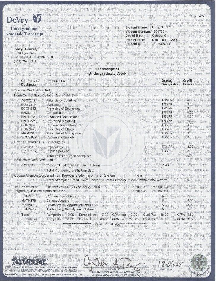 capella university dissertation format guidelines