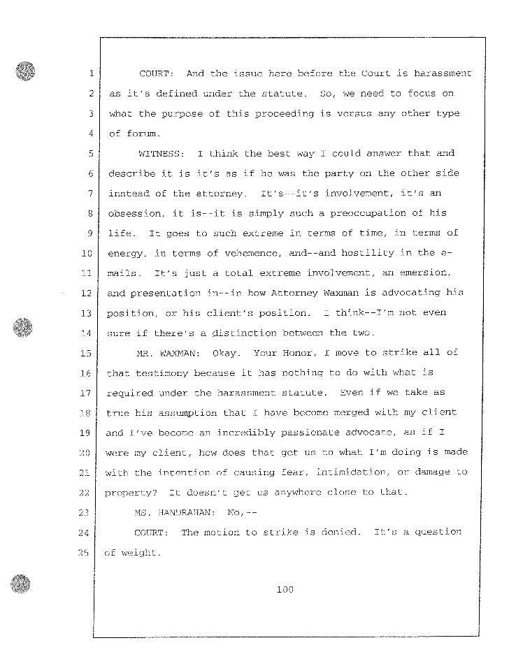 Transcript pfh  vol 1 part 2