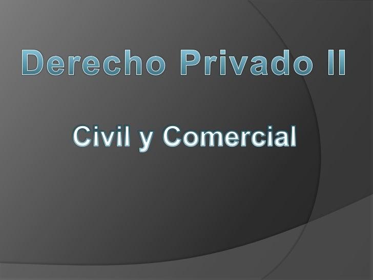 Abog. Carlos Oropel - DávilaCarrizo - Arce Laura del ValleLópez Yuliana NoemíMercado María Lidia      Contador Publico