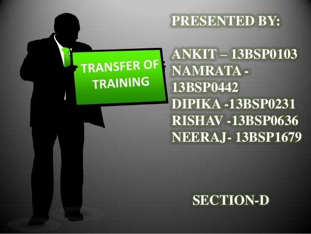 PRESENTED BY: ANKIT – 13BSP0103 NAMRATA 13BSP0442 DIPIKA -13BSP0231 RISHAV -13BSP0636 NEERAJ- 13BSP1679  SECTION-D
