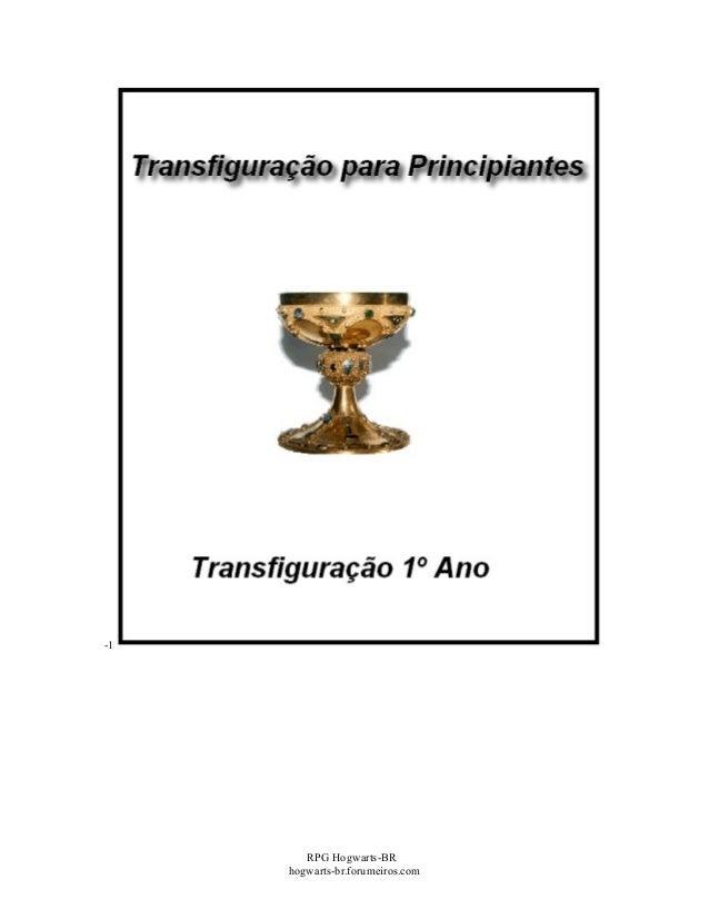 -1 RPG Hogwarts-BR hogwarts-br.forumeiros.com