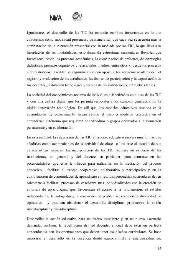 viagra or levitra