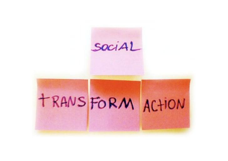 pessoas,               comunidades =               necessidades                       poder eideias e               recurs...
