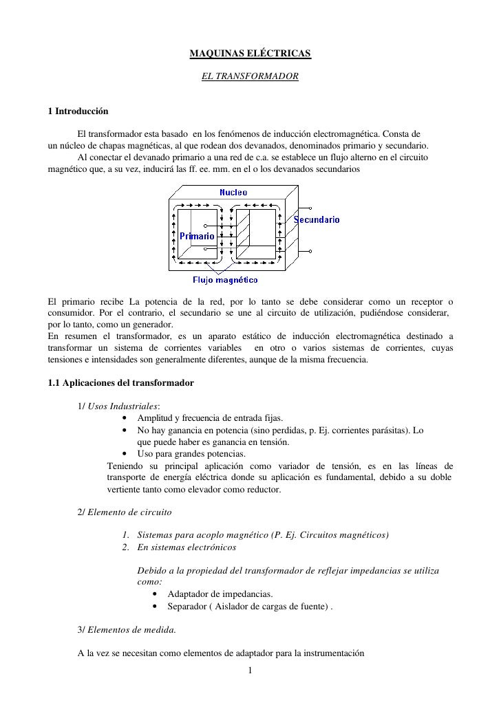 Transformador (1)