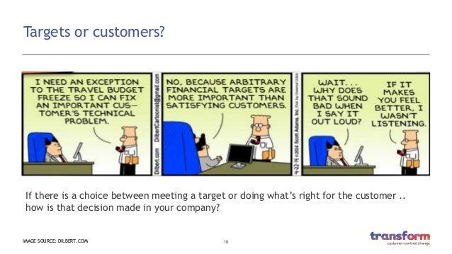 sce customer service
