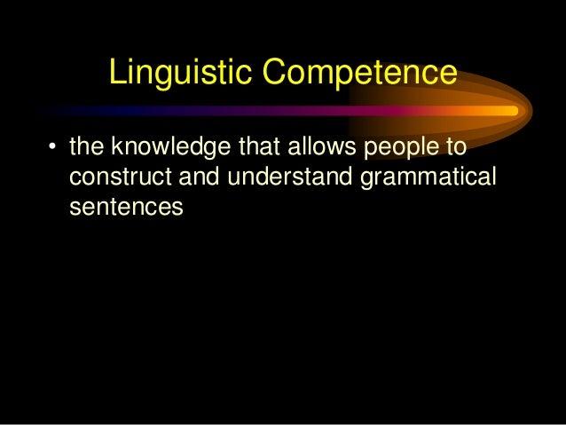 noam chomsky language acquisition pdf