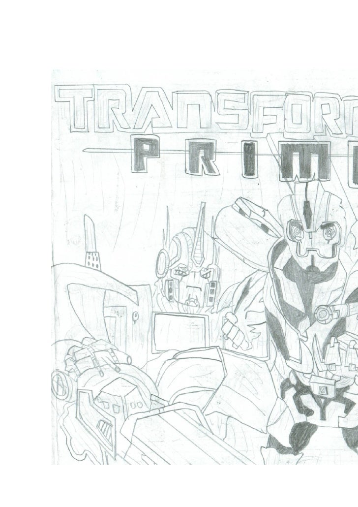 Transforme prime