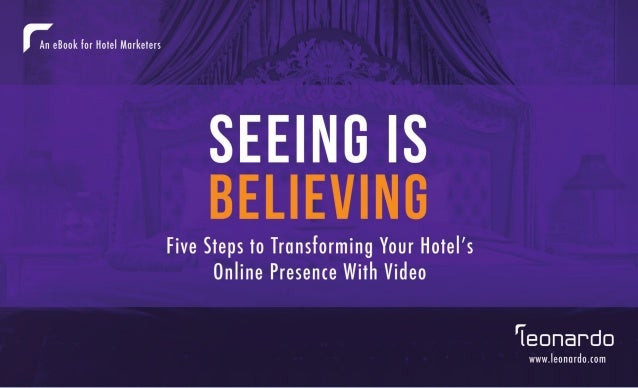 Transforming your-hotels-online-presence-with-video