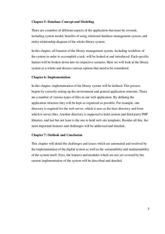 Essay Master Thesis Database Uk